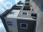 4unit Of 2bedroom Flat With Full Pop And All The Facilities | Houses & Apartments For Sale for sale in Kwara State, Ilorin West