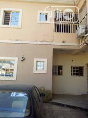A Beautiful 2 Bedroom Flat at F01 Kubwa | Houses & Apartments For Rent for sale in Abuja (FCT) State, Kubwa