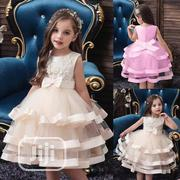 Children Gown | Children's Clothing for sale in Rivers State, Port-Harcourt