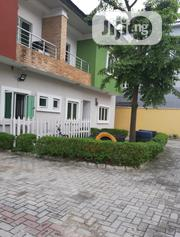 FOR RENT, Serviced 3bedroom Terrace At Valour Estate, Jakande, Lekki | Houses & Apartments For Rent for sale in Lagos State, Lagos Island