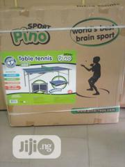 Mini Table Tennis Board   Sports Equipment for sale in Lagos State, Surulere