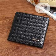 Men Wallets | Bags for sale in Lagos State, Lekki Phase 1
