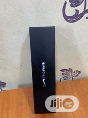 Iwatch Series 4, 44mm | Smart Watches & Trackers for sale in Lagos State, Ikeja