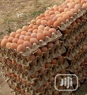 Of Eggs For Sale | Meals & Drinks for sale in Ogun State, Sagamu