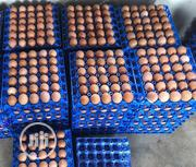 Fresh Eggs For Sale | Meals & Drinks for sale in Ogun State, Sagamu
