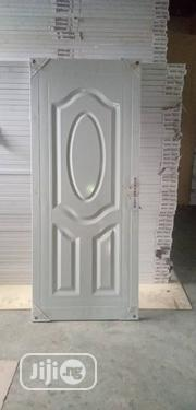 American Panel Doors | Doors for sale in Lagos State, Badagry