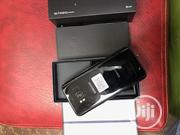 New Samsung Galaxy S8 64 GB Black | Mobile Phones for sale in Lagos State, Ikeja