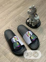 Supreme Slippers for Ladies and Gents | Shoes for sale in Lagos State, Lagos Island