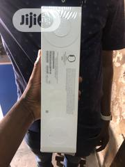 Apple Watch Series 4, 44mm | Smart Watches & Trackers for sale in Lagos State, Ikeja