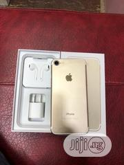 New Apple iPhone 7 128 GB Gold | Mobile Phones for sale in Lagos State, Ikeja