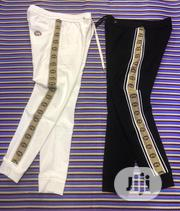 Unisex Joggers | Clothing for sale in Oyo State, Ibadan North