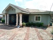 5 Bedroom Bungalow At Isiohor, Benin City For Sale | Houses & Apartments For Sale for sale in Edo State, Okada