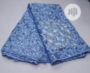 Different Types of Lace Available | Clothing for sale in Lagos State, Ikeja