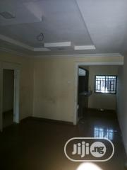 Clean Two Bedroom Flat To Rent | Houses & Apartments For Rent for sale in Edo State, Oredo