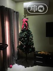 Christmas Tree | Home Accessories for sale in Lagos State, Shomolu