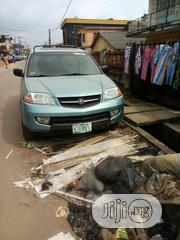 Acura MDX 2003 | Cars for sale in Lagos State, Isolo