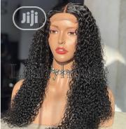 Pixie Curls Human Hair | Hair Beauty for sale in Abuja (FCT) State, Kubwa