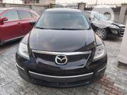 Mazda CX-9 2009 Grand Touring Black | Cars for sale in Bayelsa State, Yenagoa