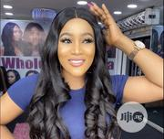 Closure Wig | Hair Beauty for sale in Abuja (FCT) State, Kubwa
