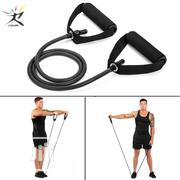 Resistance Band Resistance Rope Loophole Tubes | Sports Equipment for sale in Lagos State, Surulere