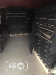 Best Categorized Roofing Sheet | Building & Trades Services for sale in Lagos State, Ajah