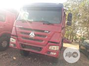 Howo Truck | Trucks & Trailers for sale in Abuja (FCT) State, Gwarinpa