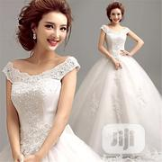 Wedding Gown | Wedding Wear for sale in Lagos State, Isolo