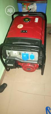 SENCI Generator 12kva | Electrical Equipments for sale in Lagos State, Lagos Mainland