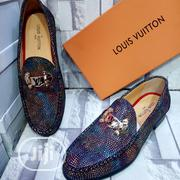 High Auality Men Coperate Shoes | Shoes for sale in Lagos State, Amuwo-Odofin