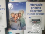 HP Deskjet 2630 All In One Wireless Printer | Printers & Scanners for sale in Lagos State, Ikoyi