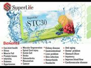 Superlife STC 30 | Vitamins & Supplements for sale in Delta State, Uvwie