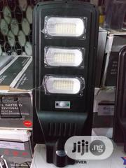 ALL In One Solar Light 90watts | Solar Energy for sale in Lagos State, Ojo