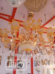 High Quality Chandalier | Home Accessories for sale in Lagos State, Ojo