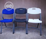 Folding Chairs | Furniture for sale in Lagos State, Ojo