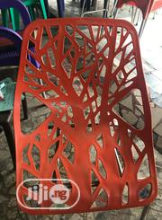 Trendy Plastic Chair | Furniture for sale in Lagos State, Ojo