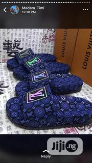 Louis Vuitton | Shoes for sale in Lagos State, Ikotun/Igando
