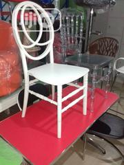 Classic Chair | Furniture for sale in Lagos State, Ojo