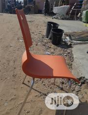 Strong Plastic Chair | Furniture for sale in Lagos State, Ojo