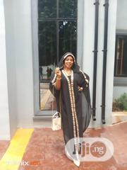 Classy Ladys Abaya   Clothing for sale in Lagos State, Ikeja