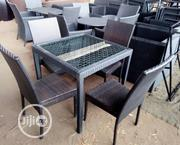 Rattan Playroom Chair | Furniture for sale in Lagos State, Ojo