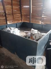 1,000kg Fish Food / Palm Kernel Drier | Feeds, Supplements & Seeds for sale in Oyo State, Ibadan South West