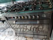 Industrial Gas Cooker | Restaurant & Catering Equipment for sale in Lagos State, Lagos Mainland