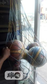 Football Carrier Net | Sports Equipment for sale in Lagos State, Ikeja