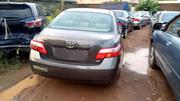 Toyota Camry 2009 Gray | Cars for sale in Lagos State, Ikotun/Igando