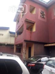 2bedroom Flat Is Out to Let at Ojodu Berger | Houses & Apartments For Rent for sale in Lagos State, Ojodu