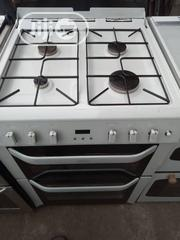 Gas Cooker Wit Oven | Restaurant & Catering Equipment for sale in Lagos State, Lagos Mainland
