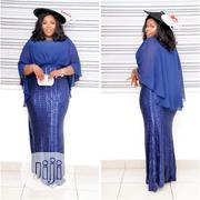 Classy Outing Dress | Clothing for sale in Lagos State, Ikeja