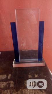 Crystal Award | Arts & Crafts for sale in Lagos State, Ikeja