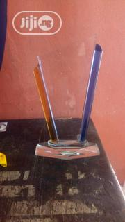 Award Crystal | Arts & Crafts for sale in Lagos State, Ikeja