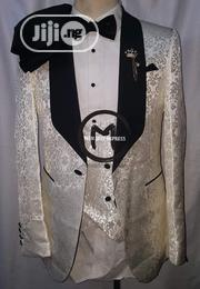 Turkish Gallesi Men's Suits | Clothing for sale in Lagos State, Lagos Island